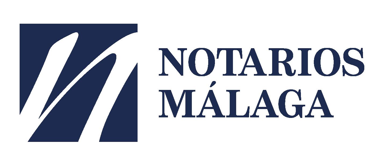 Logo Notarios Málaga-04