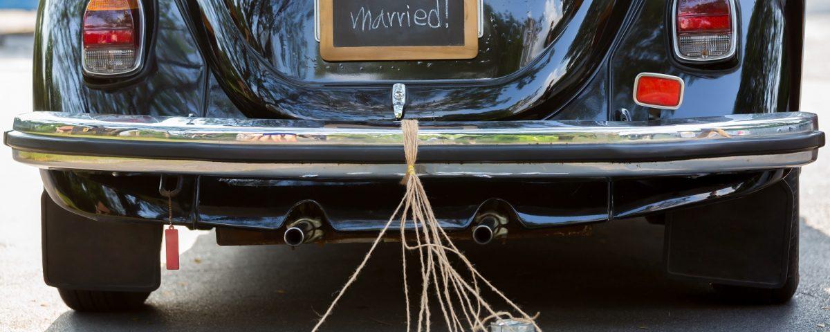 consejo-matrimonios.jpg