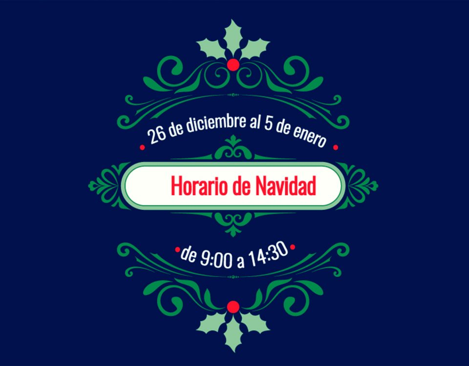 horario-navidad-grande