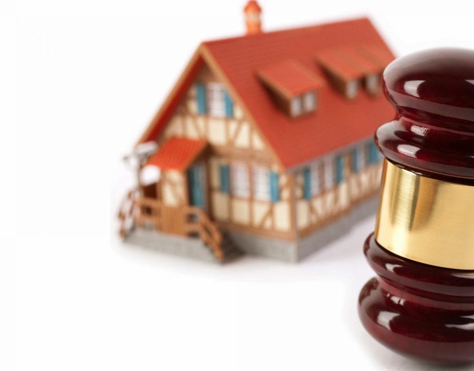 Hipoteca-inmobiliaria